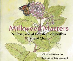 cropped-milkweed-matters-2016-09-26-cover.jpg