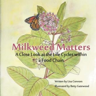 milkweed-matters-2016-09-26-cover