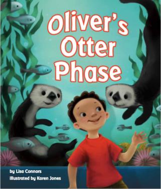 OliverCover