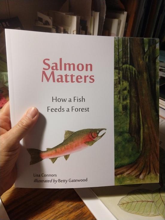 salmon matters proof