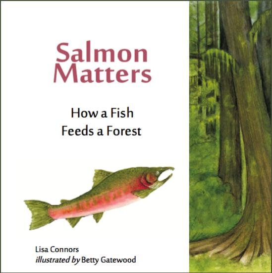 SalmonMattersCoverPromo_border.jpeg